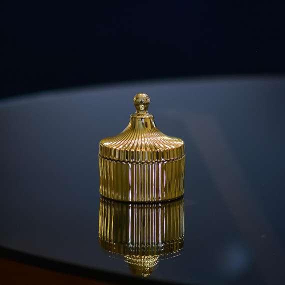 kvapioji-zvake-stikliniame-indelyje-auksine