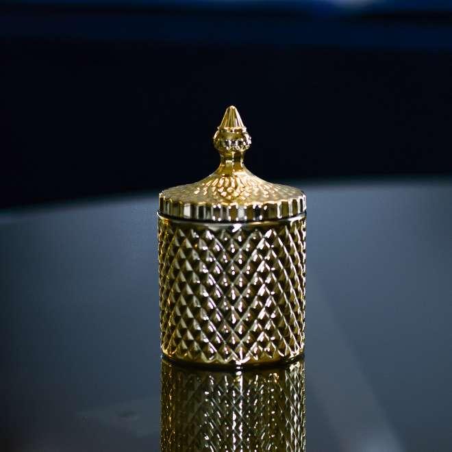 kvapioji-zvake-auksine