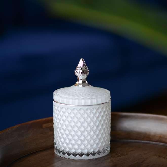 kvapioji-zvake-royal-balta-sidabras-royal