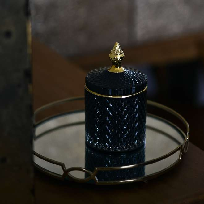 kvapioji-zvake-royal-juoda