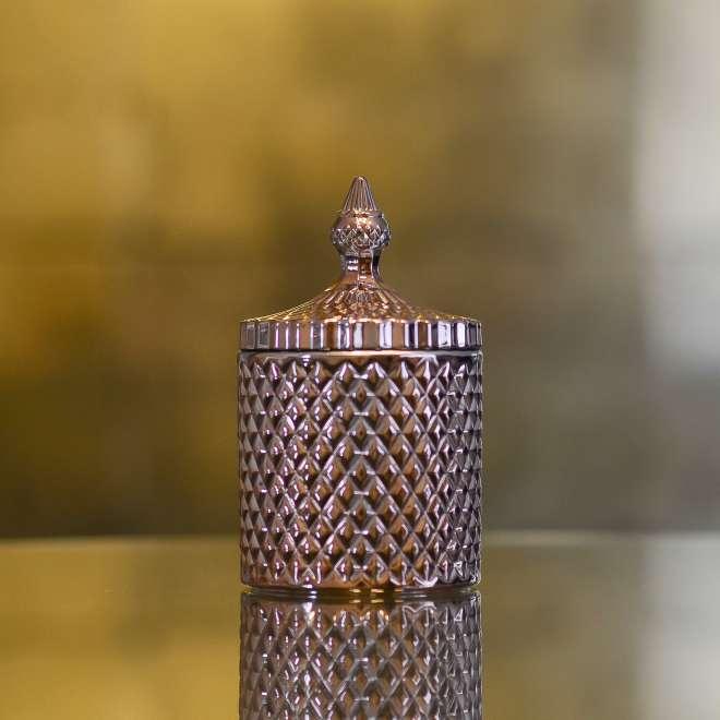 kvapioji-zvake- royal-rozinis-auksas