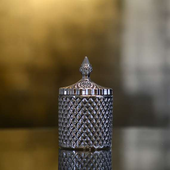 zvake-royal-sidabrine