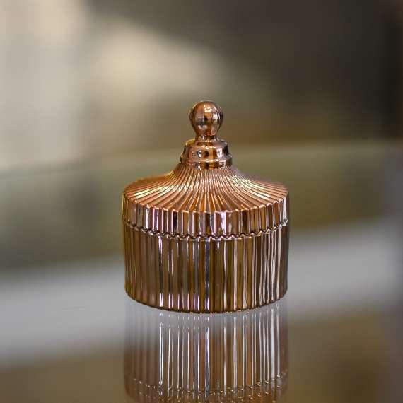 zvake-stikliniame-indelyje