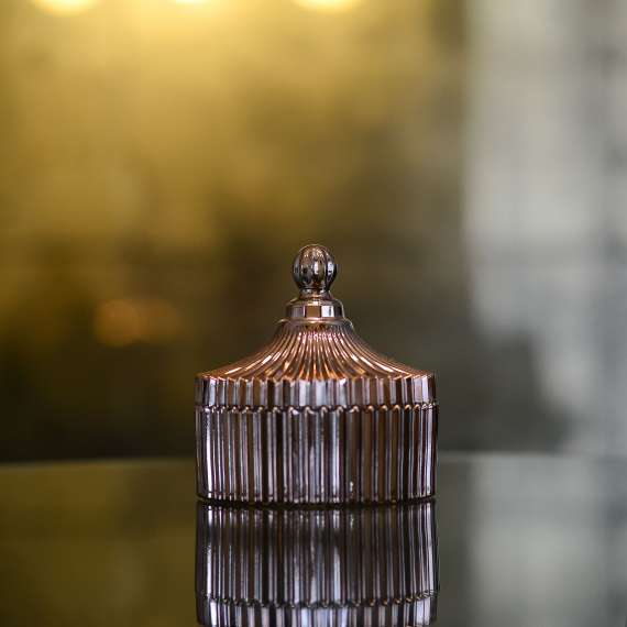 zvake-indelyje-rozinis-auksas