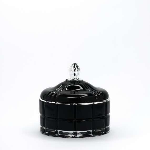 stiklinis-indelis-su-dangteliu-juodas-perl