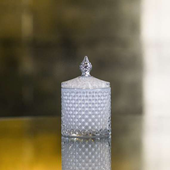 stiklinis-indelis-su-dangteliu-royal