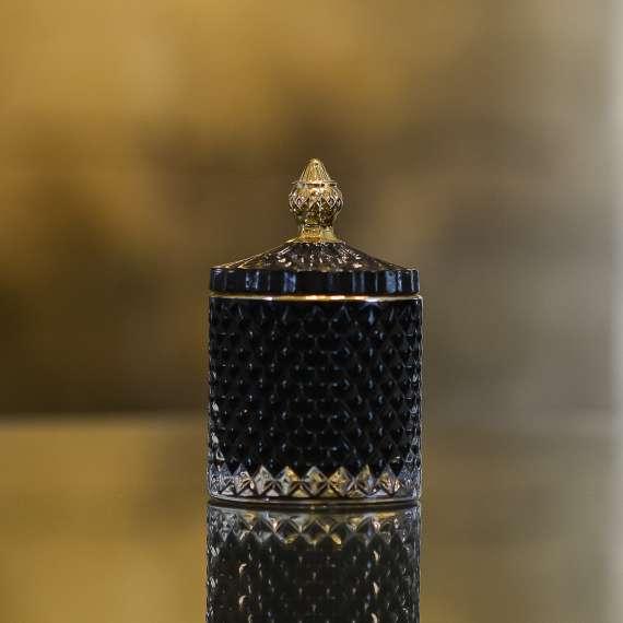 stiklinis-indelis-royal