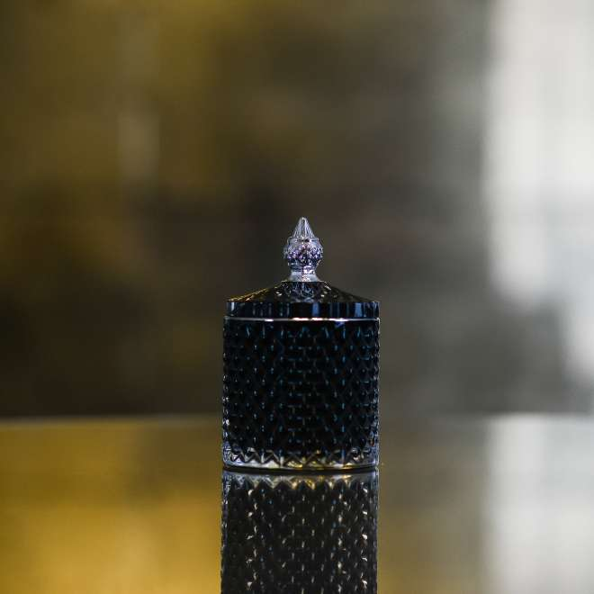 stiklinis-indelis-L-dydis-juodas