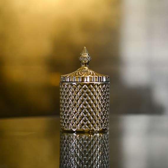 stiklinis-indelis-Royal-XL