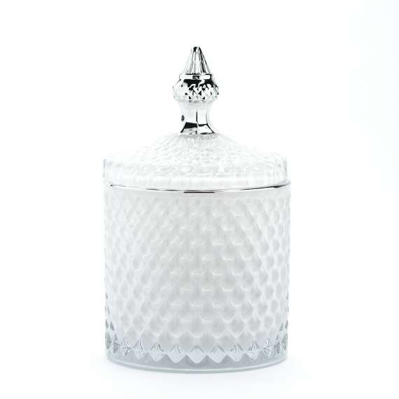 stiklinis-indelis-XL-balta-auksas