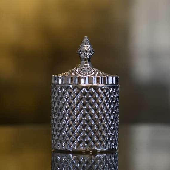 stiklinis-indelis-XL-sidabrine