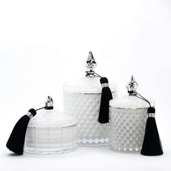 kvapiuju-zvakiu-rinkinys-mix-zvakes-baltas-sidabras