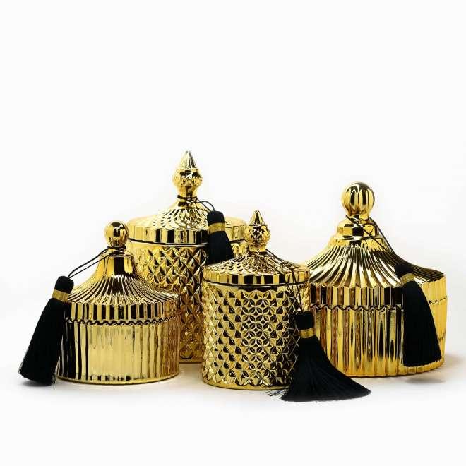 kvapiuju-zvakiu-rinkinys-royal-2-zvakes-auksas-didysis_4-vnt