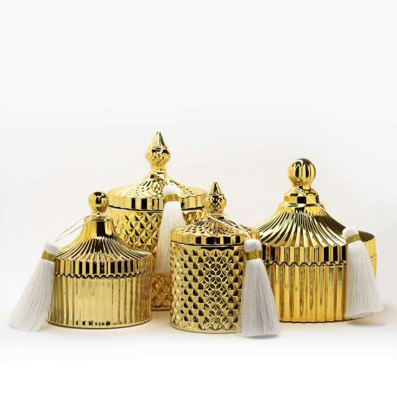 kvapiuju-zvakiu-rinkinys-royal-2-zvakes-auksas-didysis-4-