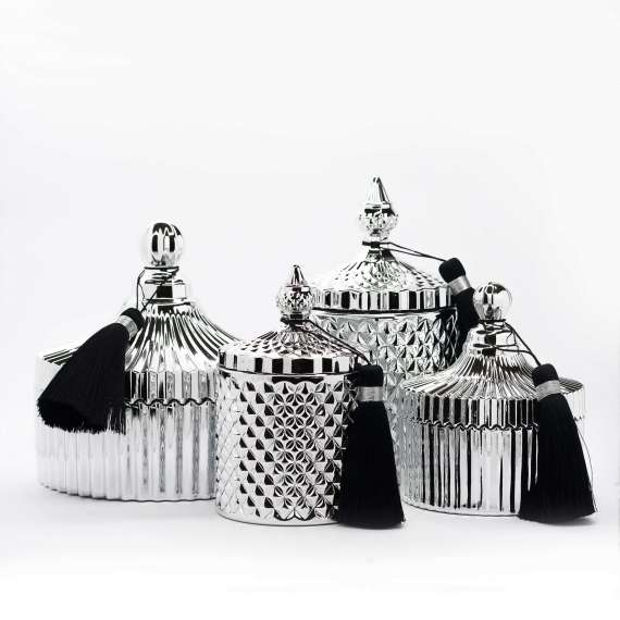 kvapiuju-zvakiu-rinkinys-royal-2-zvakes-sidabras-didysis_4-vnt