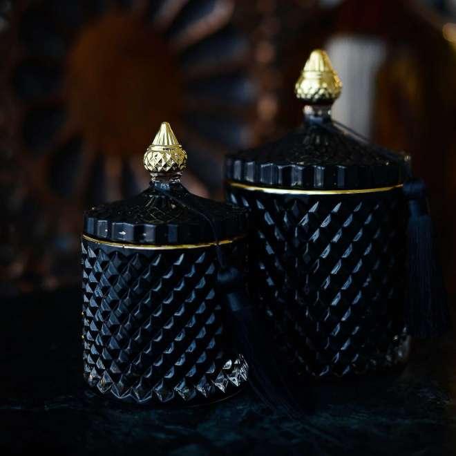kvapiuju-zvakiu-rinkinys-royal-2-zvakes_juodas
