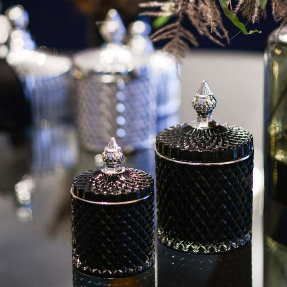 kvapiuju-zvakiu-rinkinys-royal-2-zvakes-juodas-sidabrine