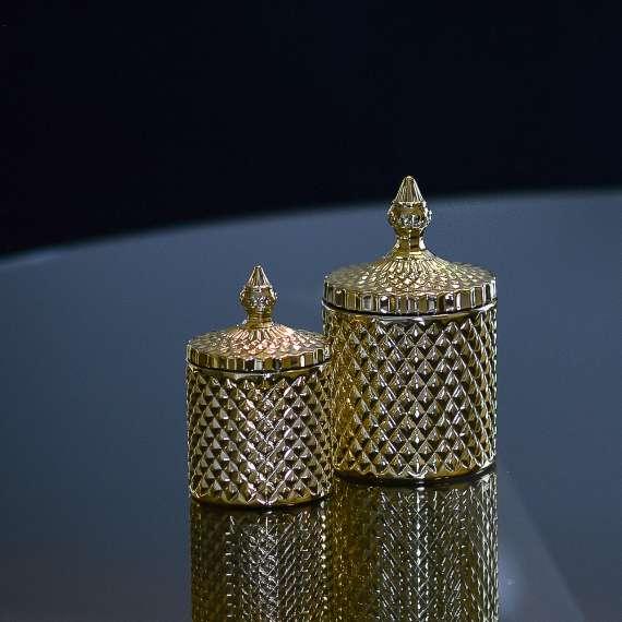 kvapiuju-zvakiu-rinkinys-royal-2-zvakes-auksine