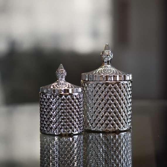 kvapiuju-zvakiu-rinkinys-royal-2-zvakes