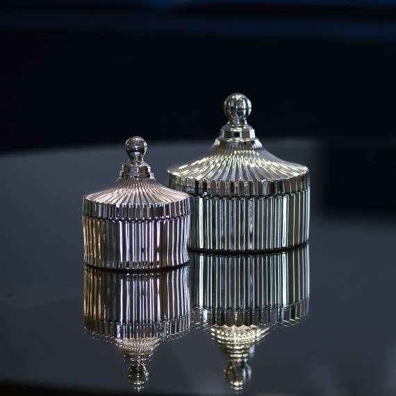 zvakiu-rinkinys-string-2-zvakes-sidabrine
