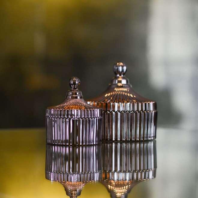 zvakiu-rinkinys-string-2-zvakes-rozinis-auksas