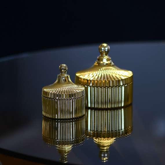 zvakiu-rinkinys-string-2-zvakes-auksas
