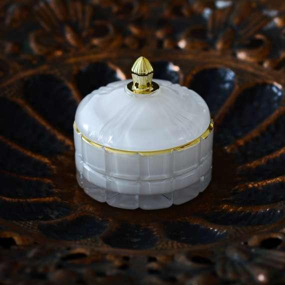 zvake-indelyje-perl