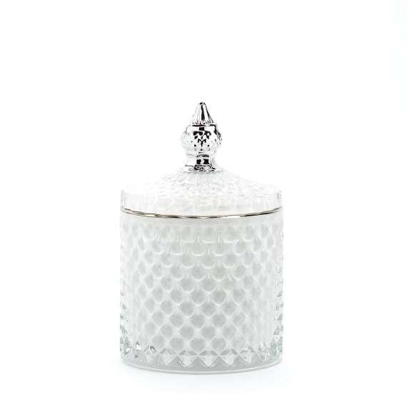 zvake-stikliniame-indelyje-royal