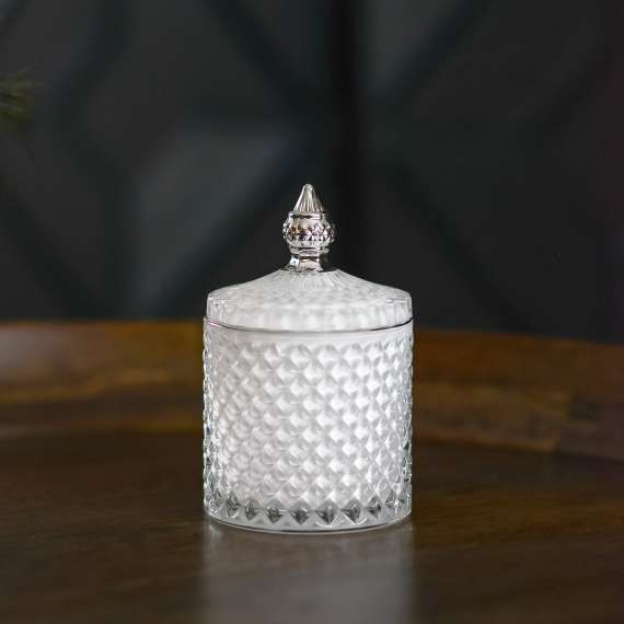 zvake-stikliniame-indelyje-royal-balta