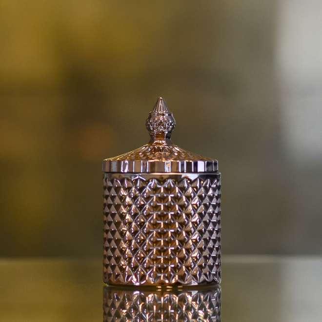 kvapi-zvake-stikliniame-indelyje-rozinis-auksas